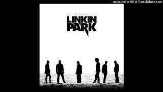 Скачать Linkin Park Leave Out All The Rest Official Studio Instrumental