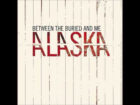 Between The Buried And Me - Backwards Marathon (HQ)