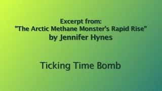 Edge of Extinction: Methane - Ticking Time Bomb