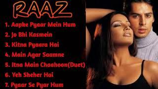 AG ROMANTIC MUSIC HINDI SONG PURANE GANE MP3 SADHABAHAR GANE 90S 80S 60S 70S ROMANTIC MUSIC .