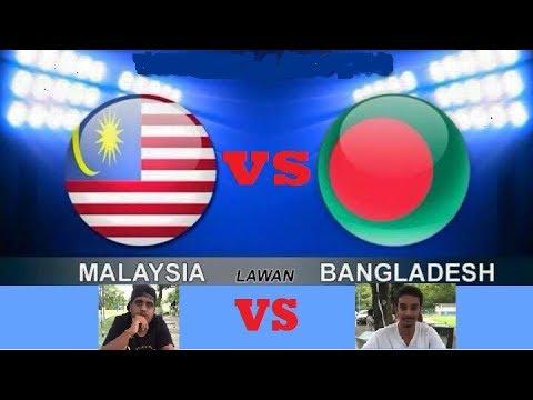 Bangladeshi VS Malaysian || RIGHTBD