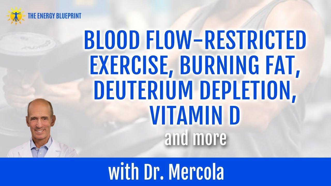 blood type a diet mercola