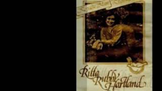 Ritta Rubby Hartland: Elegi Sebuah Penantian