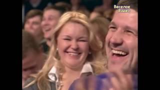 КВН биатлон лучшие шутки 2009 2013