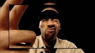 Early 2000's Hip Hop Rap Beat Instrumental