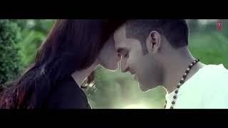 khat - guru randhawa feat. ikka - hd.R.bb.l.sk