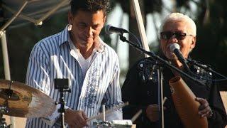 """Philadelphia Mambo"" - Mambo Caribe feat. Pete Escovedo"
