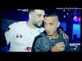 Cheb djalil 2017 - Manwlich La Miziryat ( جــديْد الشاب جليْل ) Live by dj nounou