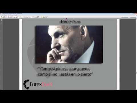 Forexduet youtube