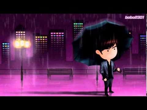 雨下一整晚 / Yu Xia Yi Zheng Wan / Mưa Rơi Cả Đêm
