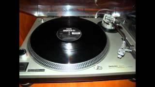 Smorphya DJ - Made in tranceland E.P. vol. 3 (Slow E-motion).flv