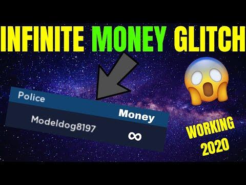 Roblox Jailbreak Brand New Infinite Money Glitch No Hacks