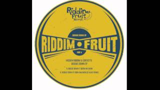 Hidden Riddim & Corticyte   Boogie Down Ft Born ina Barn Dj Alias Remix