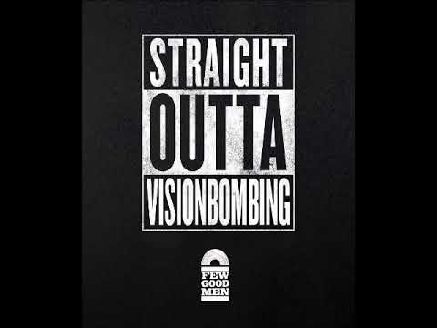 Straight Outta VisionBombing: Heavy Rotation Gems from Season 1-3 (Cleanish)