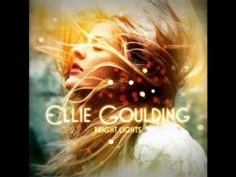 Starry eyed (remixes) by ellie goulding on amazon music amazon. Com.