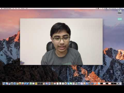 OCR, Deep Learning & Algorithms: Building Tanmay's Word Sear