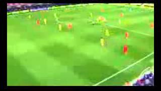Single Terbaru -  Cuplikan Gol Luis Suarez Villarreal Vs