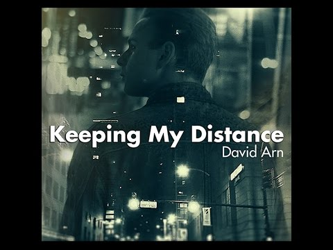 Keeping My Distance