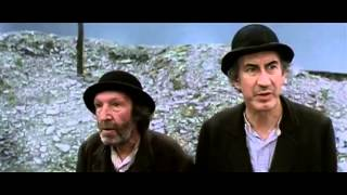 Waiting for Godot with English & Arabic Subtitles