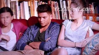 Clem - Dimitri et Lucas (saison 5)