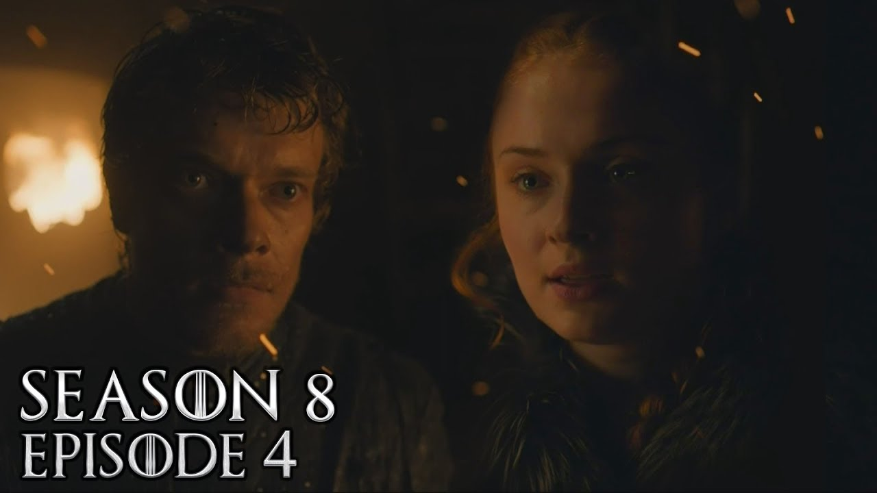 Game of thrones season 8 episodul 4 online subtitrat hd