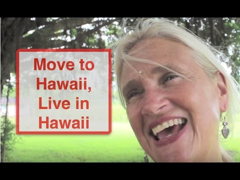 Hawaii Best and Worst, Move to Hawaii, Best and Worst
