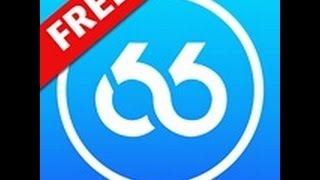 New way to download paid apps free on apple 66 apps