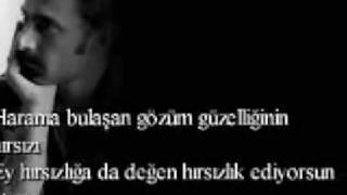 yilmaz erdoğan etme