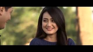 Mani Mamao || Gokul || Bala & Biju Romantic Manipuri Movie