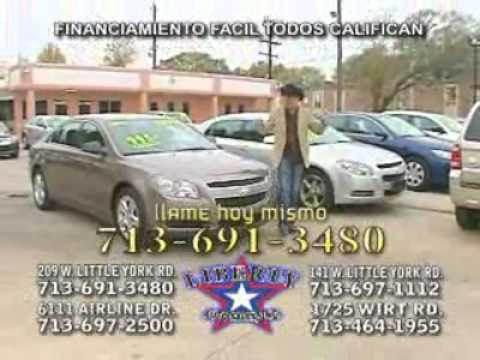 Liberty Auto Sales >> Liberty Auto Sales Houston Tx