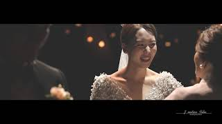 [제이모션] 광주 제이아트웨딩홀 웨딩영상 #2