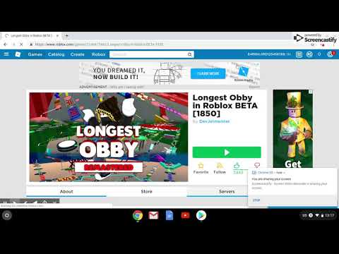 download roblox on a chromebook - Myhiton