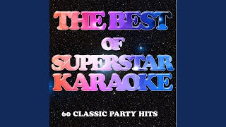 Provided to by the orchard enterprises forever young (karaoke instrumental track) (in style of rod stewart) · prosound karaoke band best s...