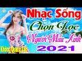 LK Nhạc Sống Gái Xinh 2k2 Vừa Ra Lò MỚI ĐÉT T4/2021 - Mở Thật Lim Dim Cho Cả Xóm PHÊ SAY SUNG SƯỚNG