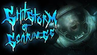 Narcosis - Shitstorm 4: Matt & Pat