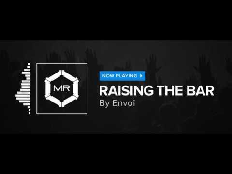 Envoi - Raising The Bar [HD]