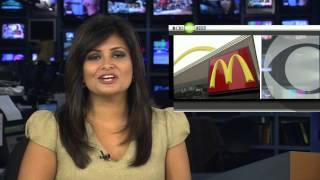11.18.2013 CBS News MoneyWatch Report Joya Dass 330pm ET PKG Biz Brief