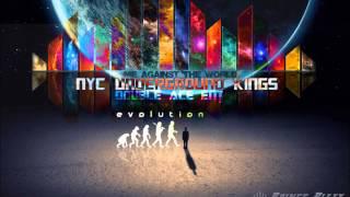 "DJ Rizzy Machel Montano - Endless Wuk ""Soca 2015"" Club Mix"