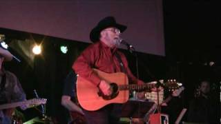 Video Red Oak Opry - Hoyt Patterson - Don't be Angry download MP3, 3GP, MP4, WEBM, AVI, FLV April 2018