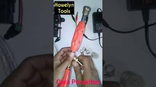 Portable Steam Motor Praktis-Jet Cleaner Murah-Mesin Pencuci Motor dan Mobil-Doorsmeer Rumahan Berkualitas