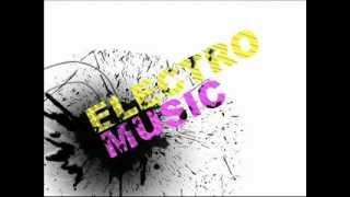Czerwone Gitary - Takie Ładne Oczy (Jason Creator Remix) DOWNLOAD + FULL