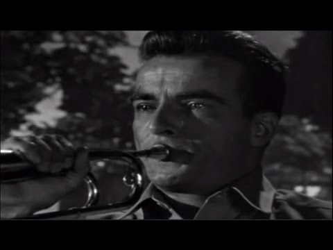 From Here to Eternity -1953