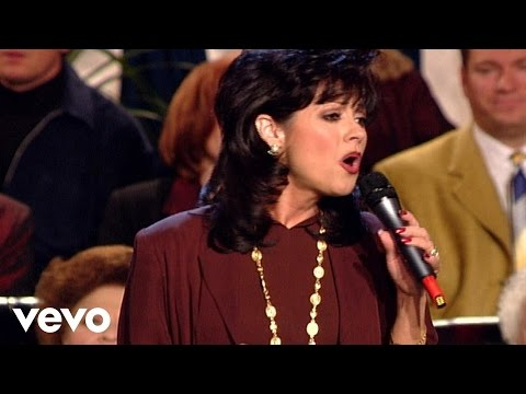 Candy Christmas - Give Them All to Jesus [Live]