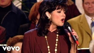 Repeat youtube video Bill & Gloria Gaither - Give Them All to Jesus [Live] ft. Candy Christmas