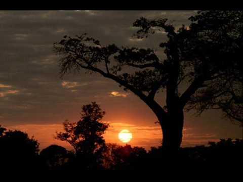 Enya - Storms in Africa mp3 ke stažení