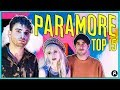 Paramore_continuous_playback_youtube