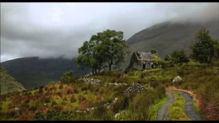 Stolen Child - Loreena McKennitt With Lyrics