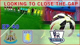 Video Gol Pertandingan Liverpool vs Newcastle United