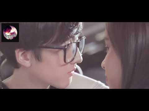 Naino ki jo baat Naina jaane hai |Full Video Song| Korean version...