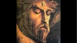 Yeshu Yeshu Mathramen - Lyrics & Music: Wilson Chennanattil